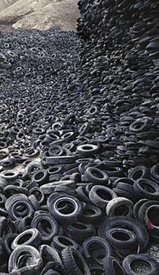 tyres2.png