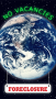 gaia:earth-foreclosure2.png